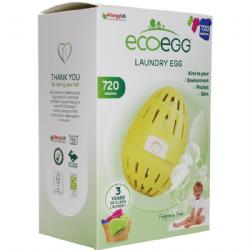EcoEgg Was-ei 720 (geurloos)
