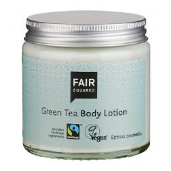 Bodylotion (Green tea)